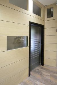 cabine-estetiche