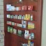 pannello-separazione-farmacia-retro
