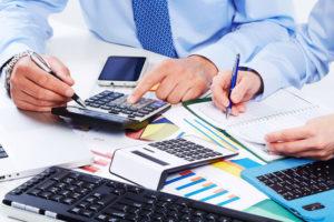 consulenza-contabile