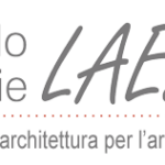 laezzalogo-410x158